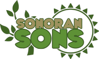 Get it done, with Sonoran Sons